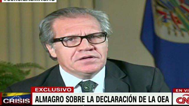almagro-CNN