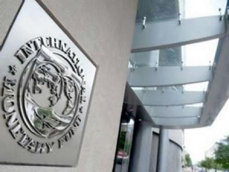 FMI vaticina que Bolivia crecerá en 3,8% este año