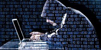 Migración de Bolivia niega vulneración de su base de datos por un hacker