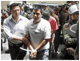 Cívicos buscan rearticularse contra Morales