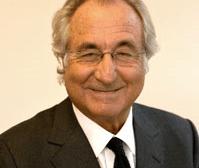 Miles de latinoamericanos víctimas del timo de Madoff