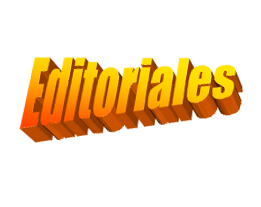 Editoriales