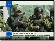 FUERTEDespliegue-Policia 3