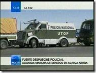 FUERTEDespliegue-Policia 6