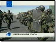 FUERTEDespliegue-Policia