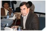 Bolivia activará en Estados Unidos extradición de Gonzalo Sánchez de Lozada