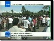 peleaencochabambadechoferes3