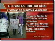 protestascontragonienEEUU1