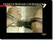 INSEGURIDADCiudadana 1