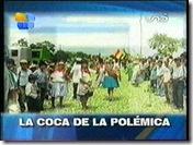 lacocadelapolemica5