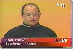 PRADARaul-foto1