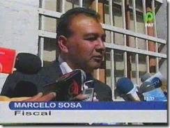 SOSAMarcelo-Alzamiento