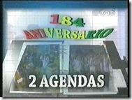 aniversarioboliviadosagendas1