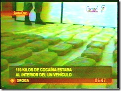 drogaincautadaencarreterasantacruz