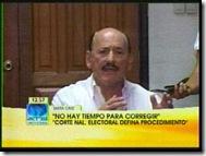 CDESANTACRUZ-Prensa 3