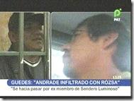 GUEDES-Libres