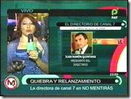 NOMENTIRAS-leylacortez13