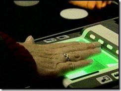 PADRON-Biometrico