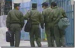POLICIAS-Alerta 4