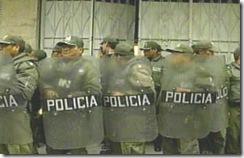 POLICIAS-TRopa