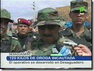 narcotraficoinautancocainaenfronateradeldesaguadero