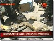 narcotraficoincautanmarihuanafronteradechile1