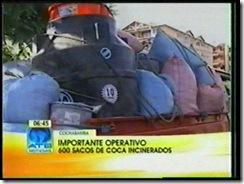 narcotraficopoblacioninvolucradaconnarcos6