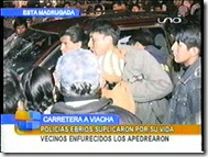 policiasebriosfueronagredidos6