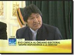 EVO-Campaña-CNE