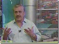 URENDA-periodista 2