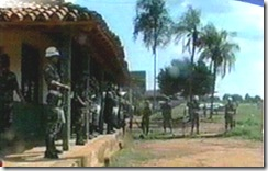 militarizanfronteraconBrasil1