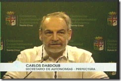 DABDOUBCarlos-Autonoimias