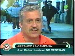 NoMentiras-JuanCarlosdUrenda3