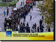 EVO-Encuesta-2010Abril 13