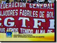 FABRILES-Marchan