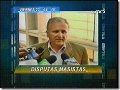 MASISTASpugnas1