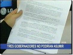 GOBERNADORES3conacusaciones2