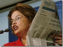 39_Dilma_Rousseff