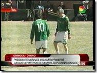 EVO-LINERAinauguracionañodeportivo