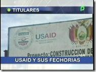 USAIDysusFECHORIAS2