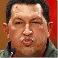 algo huele mal en venezuela