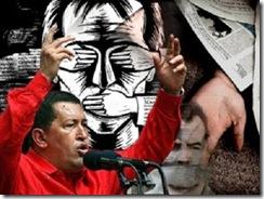 chavez_censura-300x223