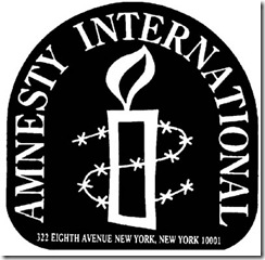 060530_amnesty