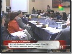AUDIENCIASpublicasporautonomioas3