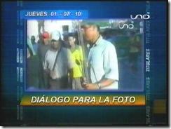 DIALOGOPARALAFOTO2