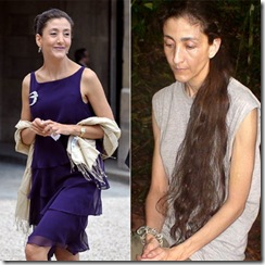 ingrid-betancourt-antes-y-despues