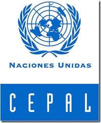logo_CEPAL