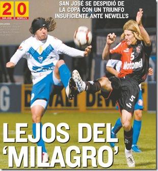 20101022_Marcas