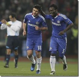 Chelsea_prosigue_paseo_triunfal_facil