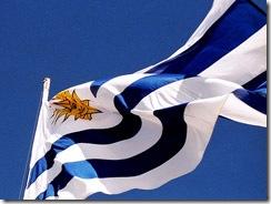 bandera_uruguay